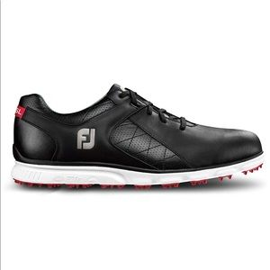 New FootJoy Golf Shoes size 9